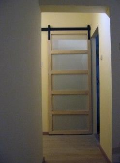 vrata_za _kupatilo_001